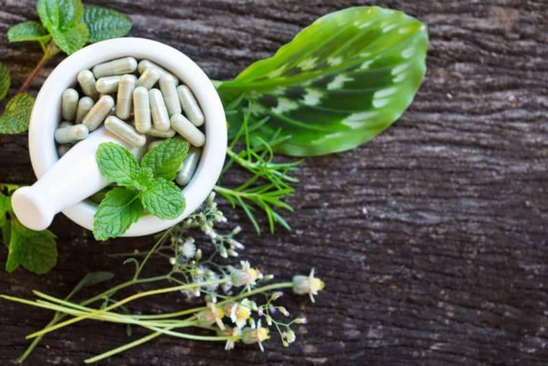 naturalne-suplementy-diety